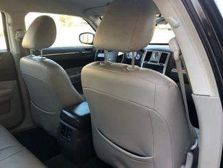 2008 Chrysler 300 Touring LINDON, UT 16