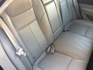 2008 Chrysler 300 Touring LINDON, UT 17