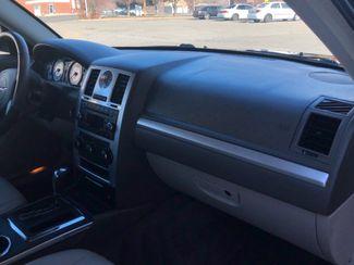 2008 Chrysler 300 Touring LINDON, UT 20