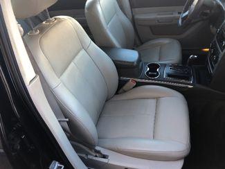 2008 Chrysler 300 Touring LINDON, UT 21