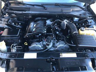 2008 Chrysler 300 Touring LINDON, UT 24