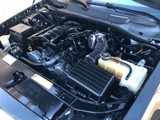2008 Chrysler 300 Touring LINDON, UT 25