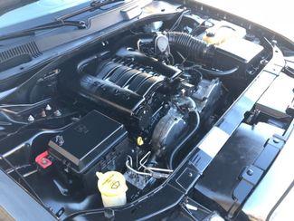 2008 Chrysler 300 Touring LINDON, UT 26