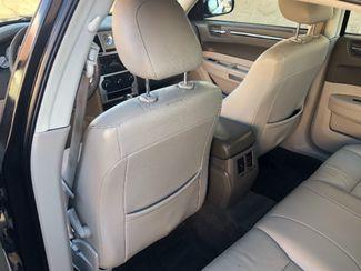 2008 Chrysler 300 Touring LINDON, UT 27