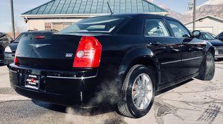 2008 Chrysler 300 Touring LINDON, UT 5