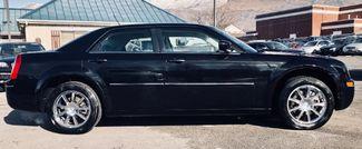 2008 Chrysler 300 Touring LINDON, UT 6