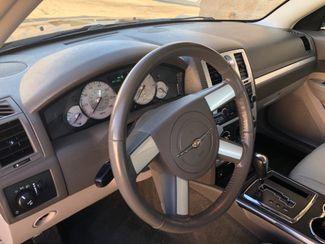 2008 Chrysler 300 Touring LINDON, UT 8