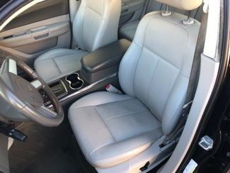 2008 Chrysler 300 Touring LINDON, UT 9