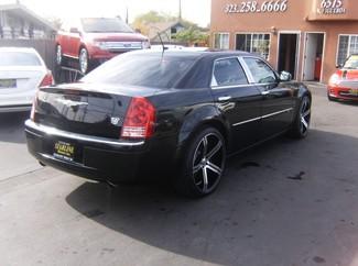 2008 Chrysler 300 C Hemi Los Angeles, CA 5
