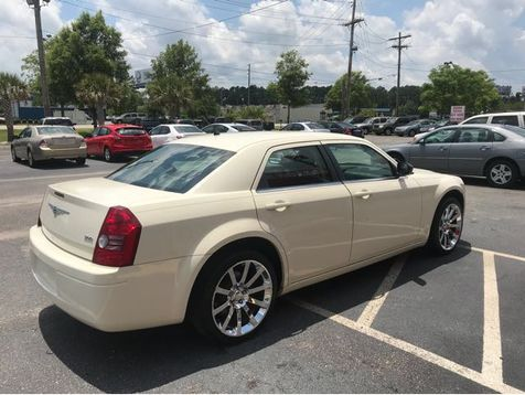 2008 Chrysler 300 LX | Myrtle Beach, South Carolina | Hudson Auto Sales in Myrtle Beach, South Carolina