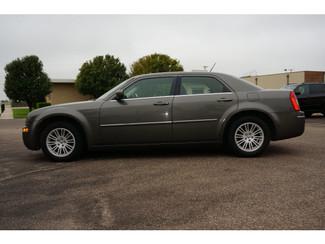 2008 Chrysler 300 Touring Pampa, Texas 1