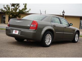 2008 Chrysler 300 Touring Pampa, Texas 2