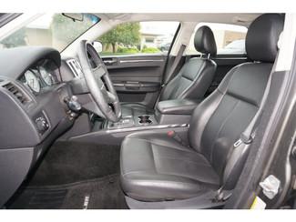 2008 Chrysler 300 Touring Pampa, Texas 4