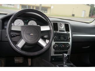 2008 Chrysler 300 Touring Pampa, Texas 5