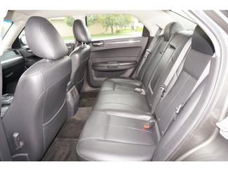 2008 Chrysler 300 Touring Pampa, Texas 6