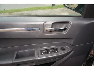 2008 Chrysler 300 Touring Pampa, Texas 7