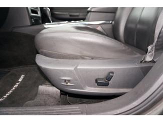 2008 Chrysler 300 Touring Pampa, Texas 8
