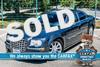 2008 Chrysler 300 C Hemi - MOPAR TUNED - 63K MILES - NAVI Reseda, CA