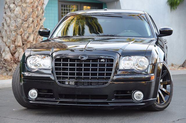 2008 Chrysler 300 C SRT8 Reseda, CA 1