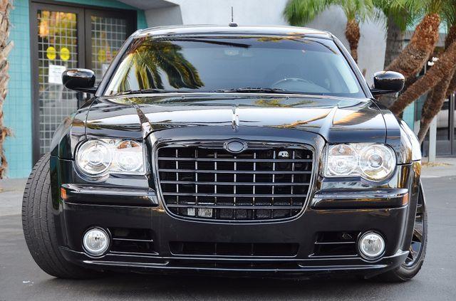 2008 Chrysler 300 C SRT8 Reseda, CA 9