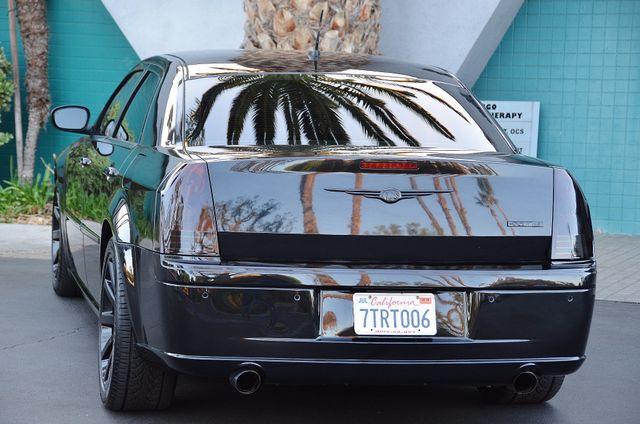 2008 Chrysler 300 C SRT8 Reseda, CA 19