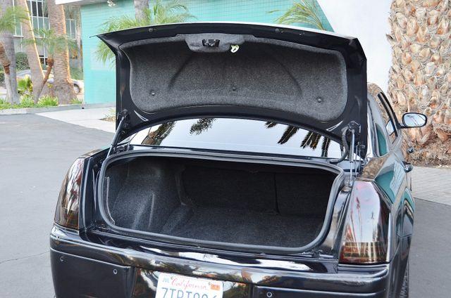 2008 Chrysler 300 C SRT8 Reseda, CA 23