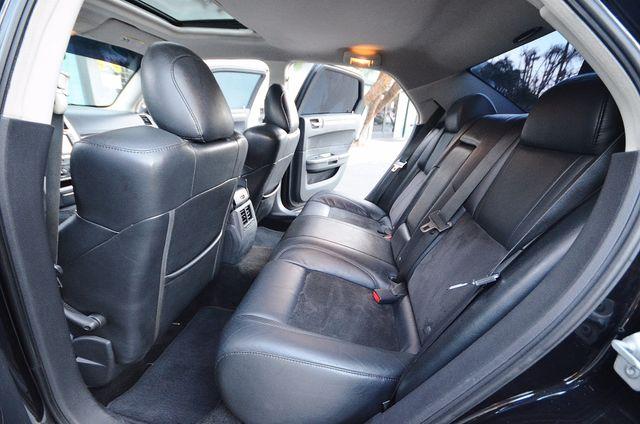 2008 Chrysler 300 C SRT8 Reseda, CA 25