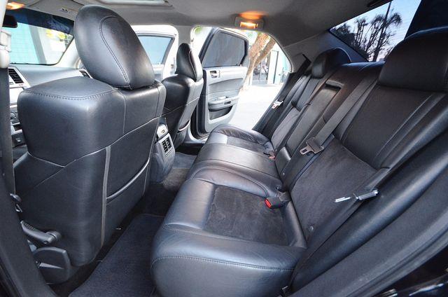 2008 Chrysler 300 C SRT8 Reseda, CA 26