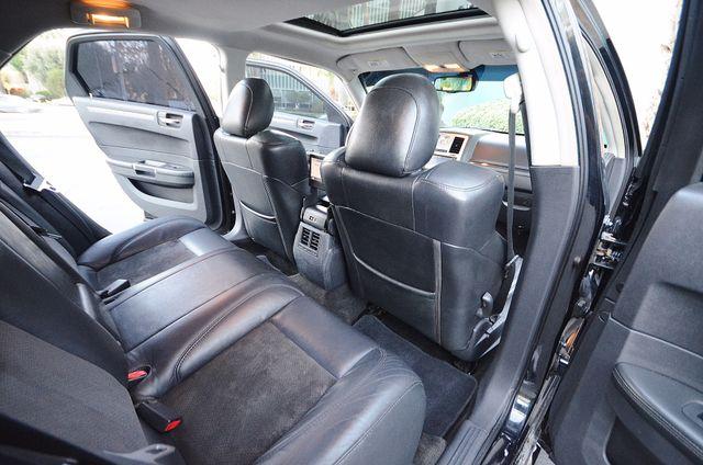 2008 Chrysler 300 C SRT8 Reseda, CA 27