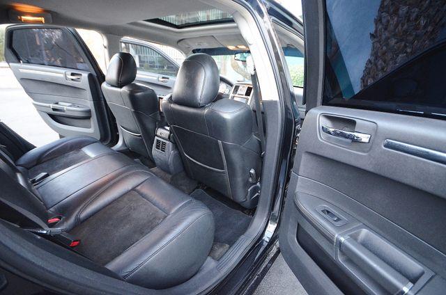 2008 Chrysler 300 C SRT8 Reseda, CA 29