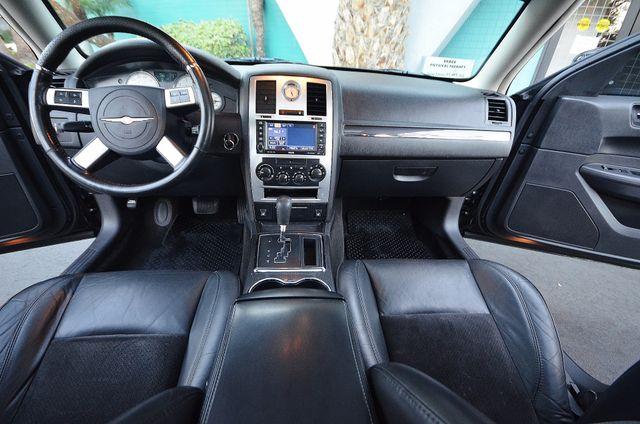 2008 Chrysler 300 C SRT8 Reseda, CA 5