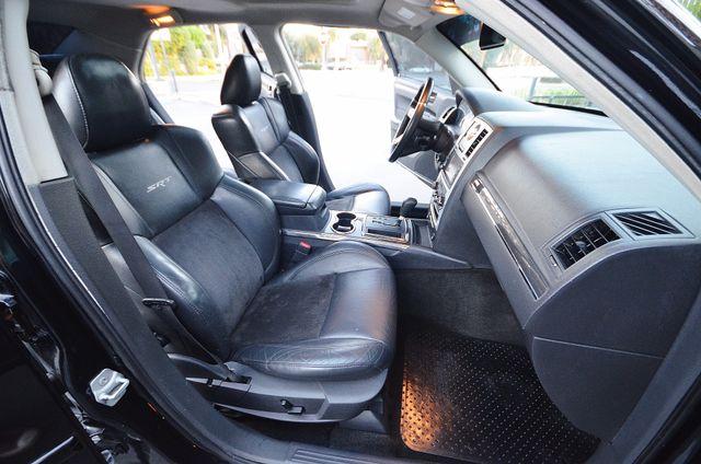 2008 Chrysler 300 C SRT8 Reseda, CA 8