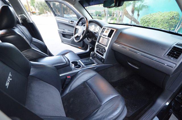 2008 Chrysler 300 C SRT8 Reseda, CA 32