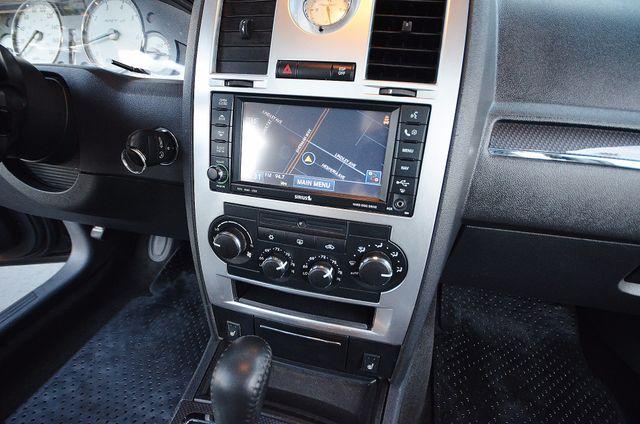 2008 Chrysler 300 C SRT8 Reseda, CA 34