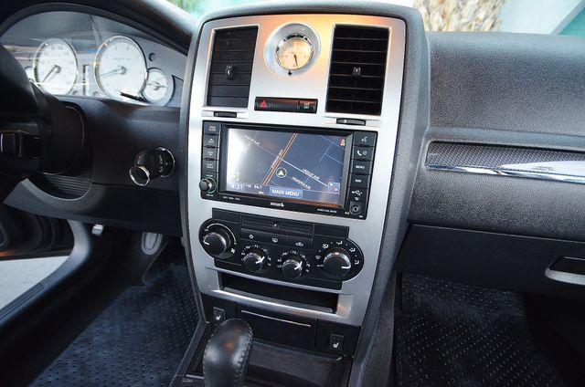 2008 Chrysler 300 C SRT8 Reseda, CA 35