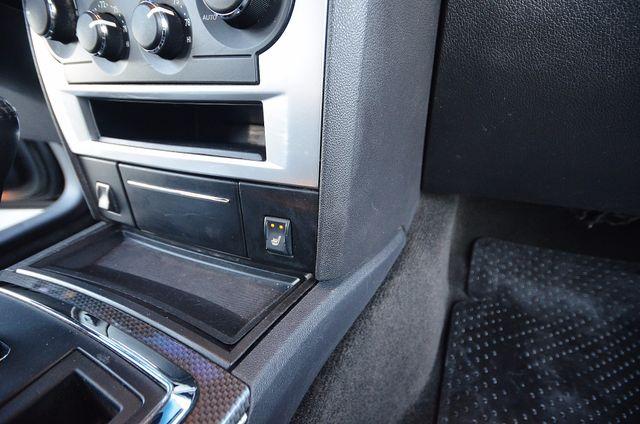 2008 Chrysler 300 C SRT8 Reseda, CA 36