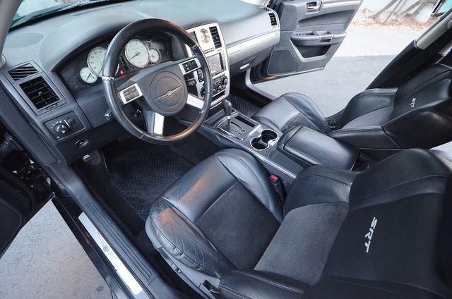 2008 Chrysler 300 C SRT8 Reseda, CA 38