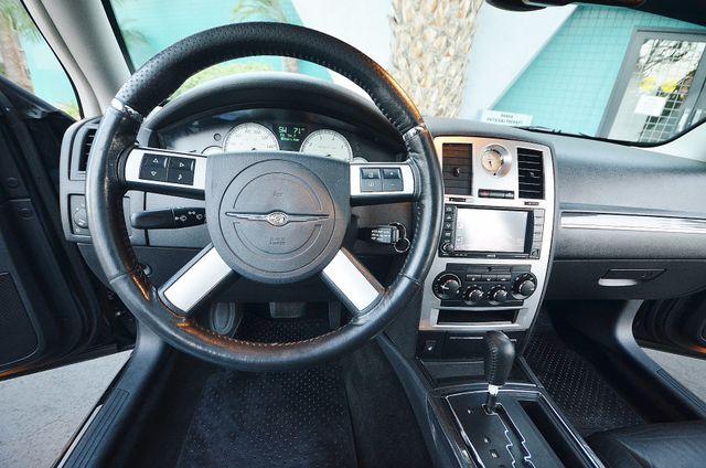 2008 Chrysler 300 C SRT8 Reseda, CA 6