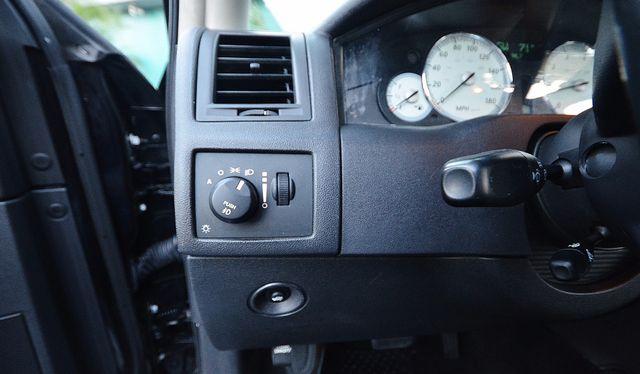 2008 Chrysler 300 C SRT8 Reseda, CA 41