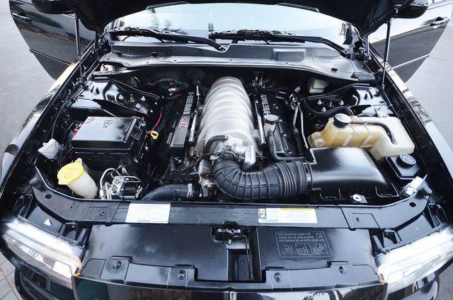 2008 Chrysler 300 C SRT8 Reseda, CA 43