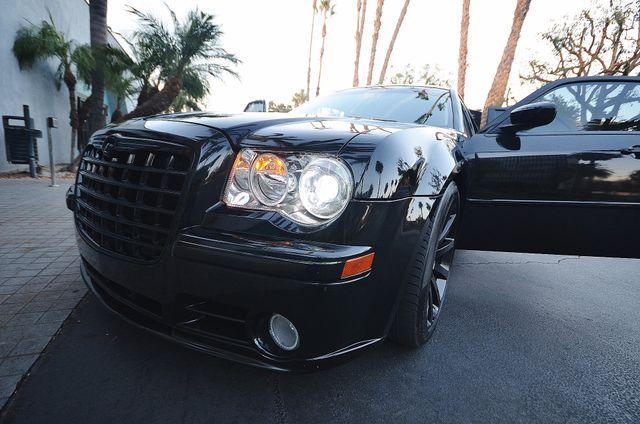 2008 Chrysler 300 C SRT8 Reseda, CA 45