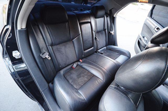 2008 Chrysler 300 C SRT8 Reseda, CA 46