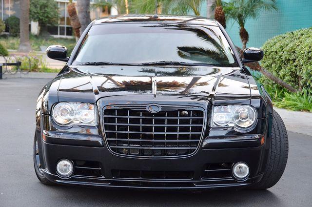 2008 Chrysler 300 C SRT8 Reseda, CA 14