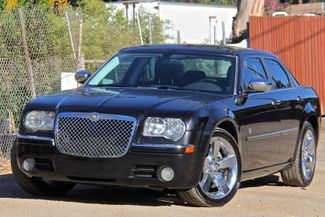 2008 Chrysler 300 Touring Reseda, CA