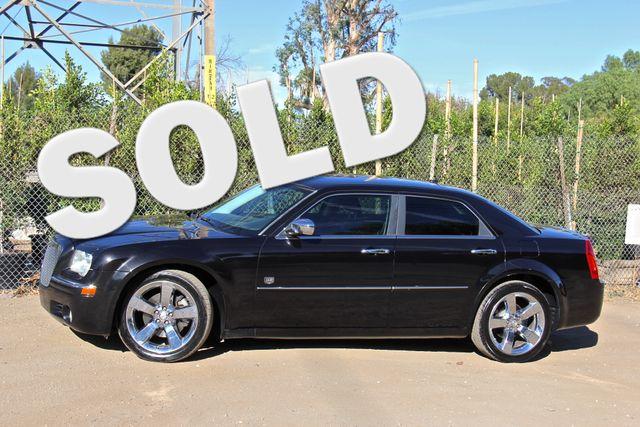 2008 Chrysler 300 Touring Reseda, CA 1