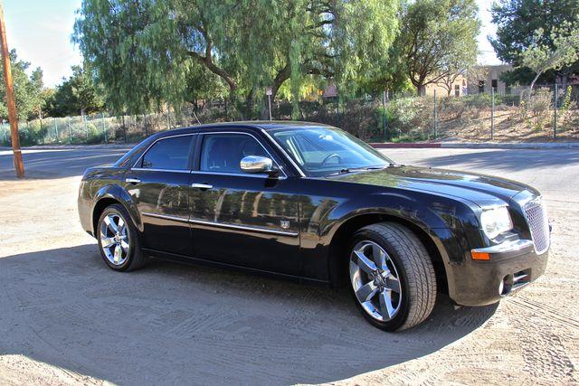 2008 Chrysler 300 Touring Reseda, CA 4