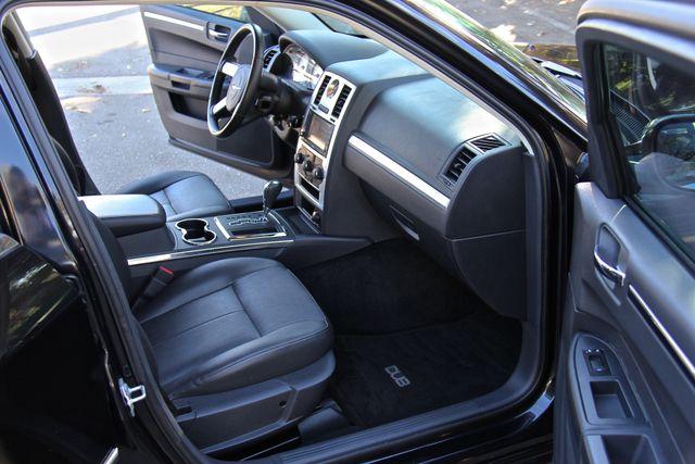 2008 Chrysler 300 Touring Reseda, CA 9