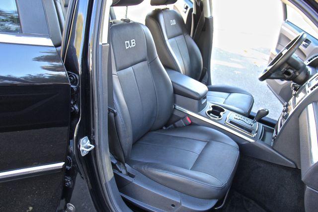 2008 Chrysler 300 Touring Reseda, CA 11