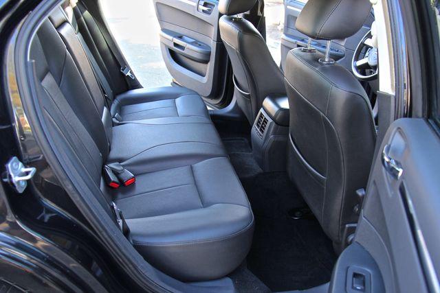 2008 Chrysler 300 Touring Reseda, CA 10