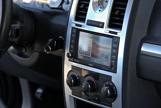 2008 Chrysler 300 Touring Reseda, CA 12